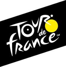 Navettes gratuites – Tour de France
