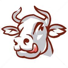 Livraison de viande sur Mortagne