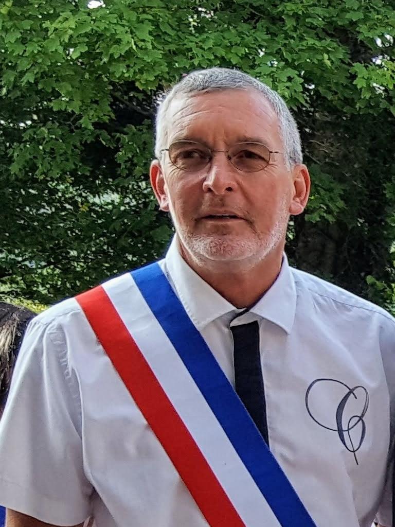Lionel LECLERC