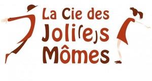 Les Joli(e)s Mômes au Tambouille Festival