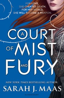 a court of mist and fury1