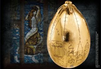 Golden Egg - Copy