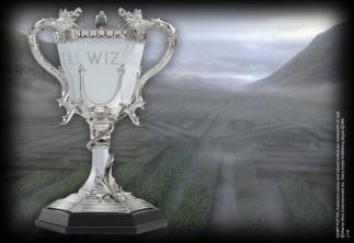 Triwizard Cup - Copy