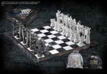 Wizard Chess - Copy