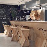 artek-interior-design-01-960x960