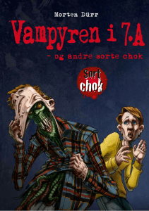 vampyreni7aforside