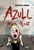 azull aeder oejne-1