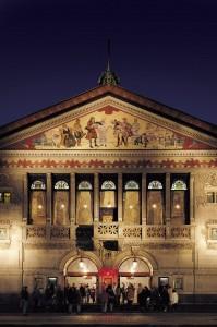 Aarhus Teater
