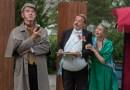 Sherlock Holmes - Dansk Rakkerpak