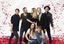 Kærlighed ved første hik - the musical