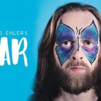 ANMELDELSE: Elias Ehlers - Far, Musikhuset Aarhus