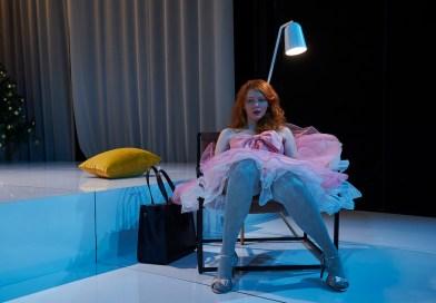 ANMELDELSE: Et dukkehjem, Aalborg Teater