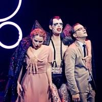 ANMELDELSE: The Rocky Horror Show, Aarhus Teater