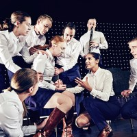 ANMELDELSE: Anslag mod hendes liv, Odense Teater & Tre Søstre, Teater Momentum