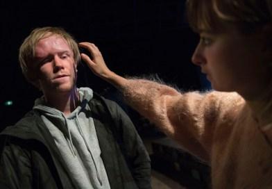 ANMELDELSE: Efter branden, Aalborg Teater