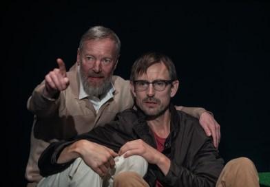 ANMELDELSE: The Nether – din underverden, Teatret Svalegangen