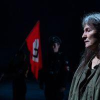 ANMELDELSE: Mutter Courage og hendes børn, Det Kgl. Teater