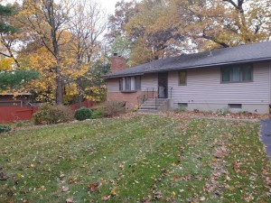 The family home sold in Minnetonka