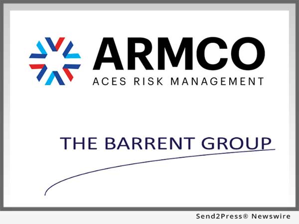 ARMCO's Web-based ACES Audit Technology Brings New