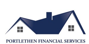 Portlethen Financial Services