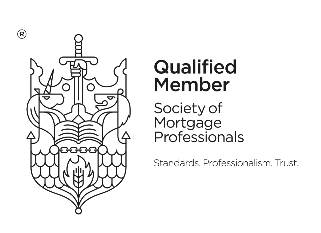David Butler Cert CII (MP & ER) Society of Mortgage Professionals
