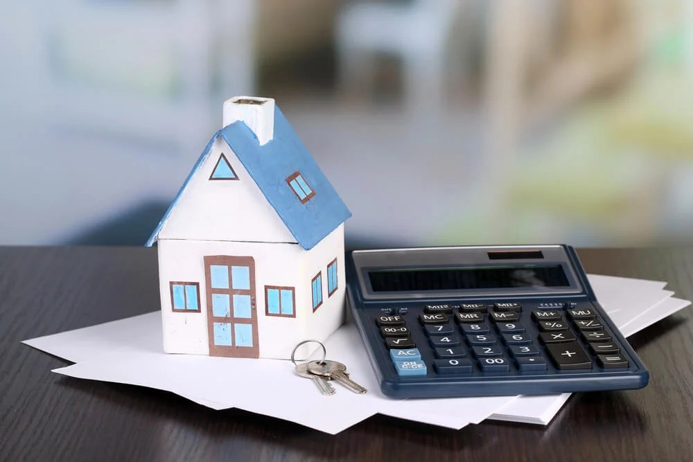 4 way to pay off your mortgage faster