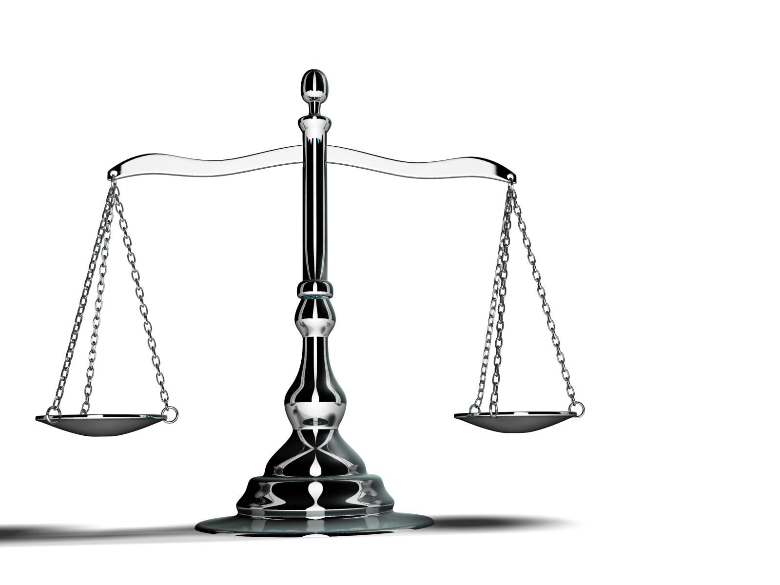 Bofa Underwater Mortgage Cases Hit Supreme Court