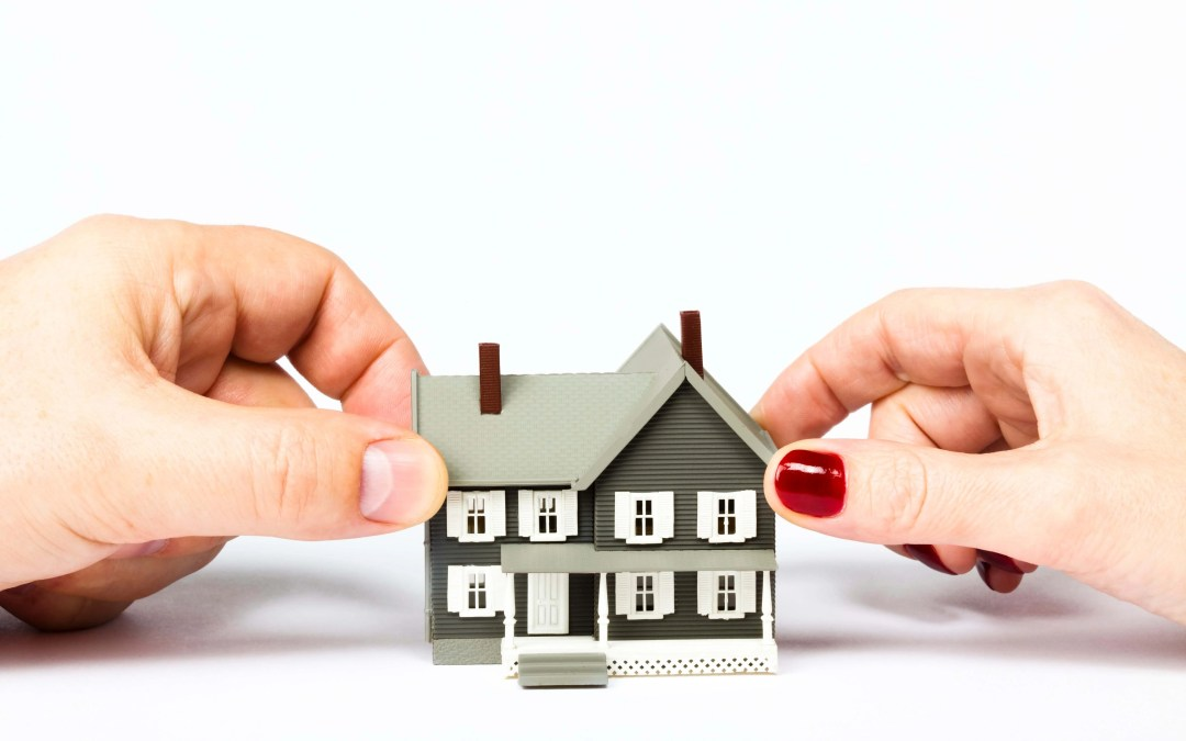 3 areas where a mortgage broker can help when you buy a home