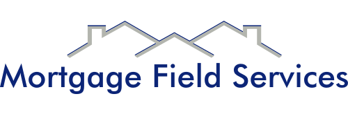 Mortgage Field Services