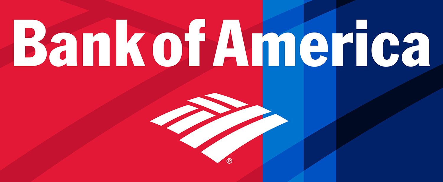 Bank Of America Fires 8000 Staff  Mortgage Horror  SOFI