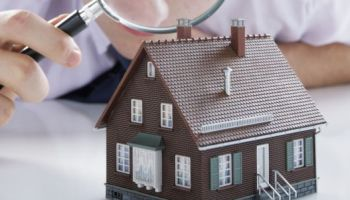 What To Know About Home Inspections Home Inspections And Appraisals From A Lender's Perspective .