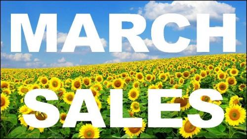 march-sales-e1392850315342