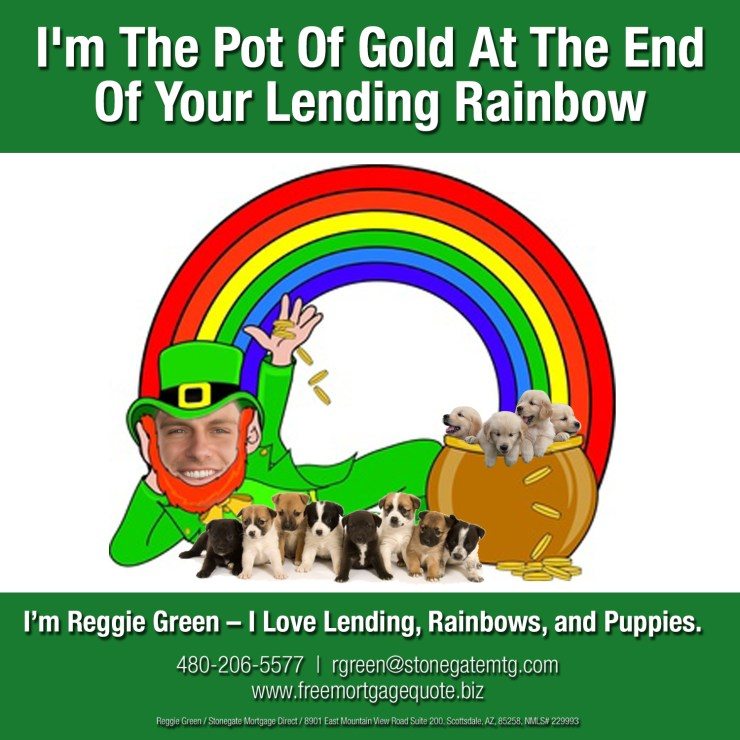 rainbow-ad