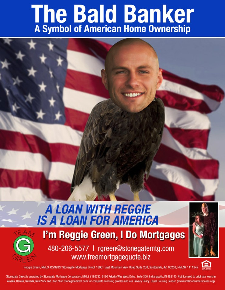 bald-eagle-banker