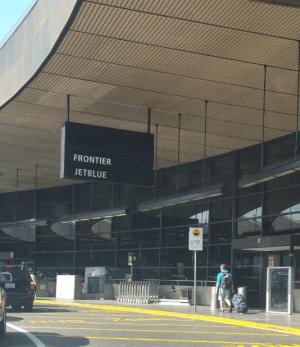 seatac_airport