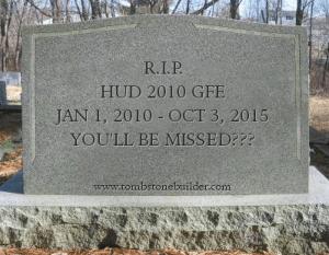 hud_GFE_TOMBSTONE