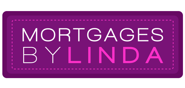 Mortgages_By_Linda_banner_01