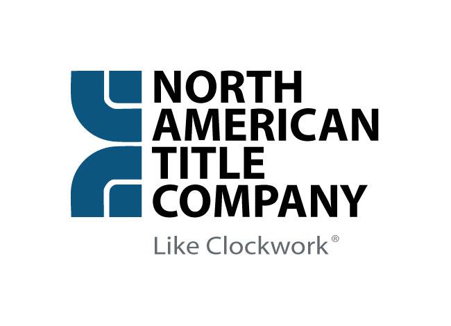 NATC_Logo jpg