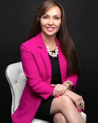 Linda Garcia Mortgages By Linda Jacksonville FL