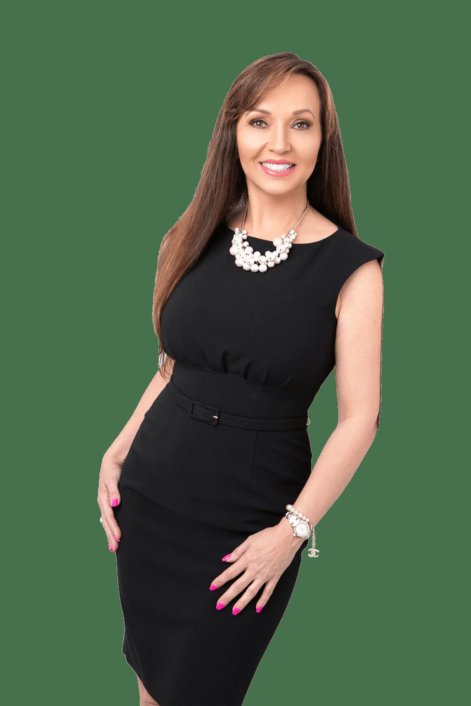 Mortgages By Linda Mortgage Broker Jacksonville FL