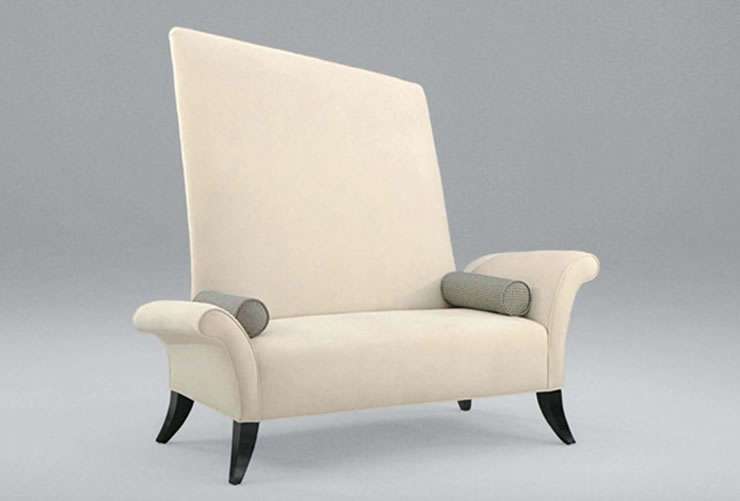 lane dual power reclining sofa abbyson living leather ~loveseat norge >> loveseat recliners at costco ...