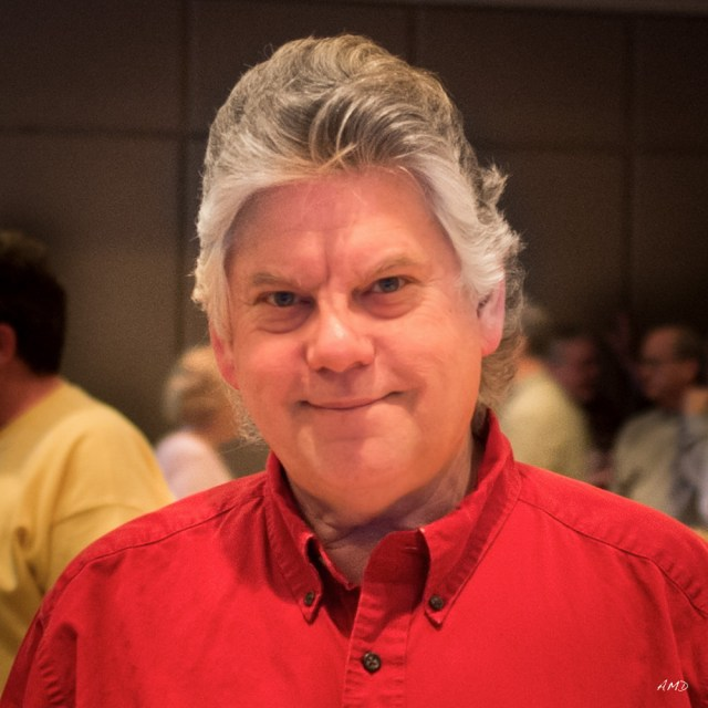 Hank Erdmann