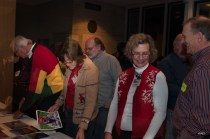 2012 Holiday Party-13