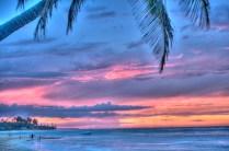 Punta+Cana+Sunset+IIIa
