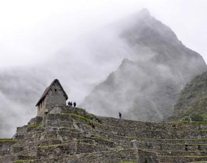 Machu+Picchu+2