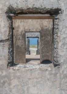 Bonaire-10