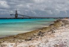 Bonaire-8