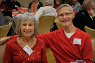 Holiday Party 2018-48