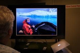 D Scholley Antarctica-5
