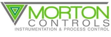 Morton Controls